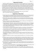 TOP - March 2007 - APS Member Groups - Australian Psychological ... - Page 7