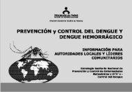 folleto prevencion curvas ok - Bvs.minsa.gob.pe
