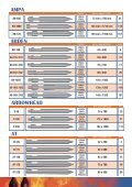 CUBIERTA URESA.indd - SEYSU Hidraulica SL - Page 3