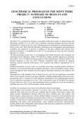 02B - PORE WATER CHEMISTRY - Andra - Page 2
