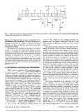 Rarefaction waves, solitons, and holes in a pure electron plasma - Page 2