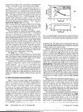 Rarefaction waves, solitons, and holes in a pure electron plasma - Page 3