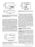 Rarefaction waves, solitons, and holes in a pure electron plasma - Page 4
