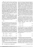 Rarefaction waves, solitons, and holes in a pure electron plasma - Page 7
