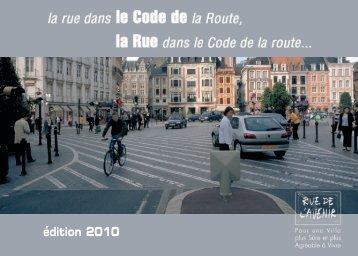 dipo CODE DE LA RUE 2010.pdf - cfpsaa