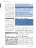 Loop-AES - Linux New Media - Page 3