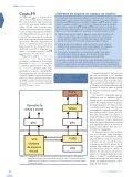 Loop-AES - Linux New Media - Page 5