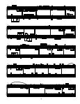 Sheet Music - Chateau Gris Home Page - Page 4