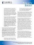 """Sanction"" of Comfort Women Brothels - US-Korea Institute at SAIS - Page 2"