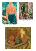 Merítés a KUT-ból XIV. - Szin György - Haas-Galéria - Page 2