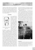 Merítés a KUT-ból XIV. - Szin György - Haas-Galéria - Page 3