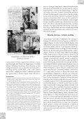 Merítés a KUT-ból XIV. - Szin György - Haas-Galéria - Page 4