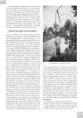 Merítés a KUT-ból XIV. - Szin György - Haas-Galéria - Page 5