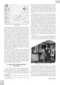 Merítés a KUT-ból XIV. - Szin György - Haas-Galéria - Page 6
