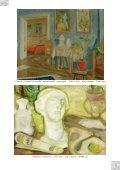 Merítés a KUT-ból XIV. - Szin György - Haas-Galéria - Page 7