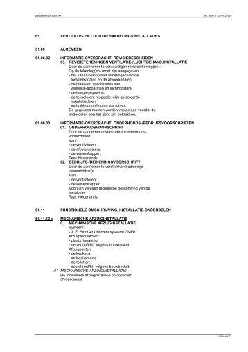 KubusStabu 3: cmfe-uni.stb - J.E. StorkAir