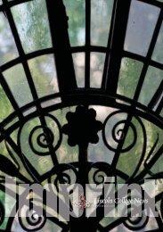 Lincoln Imprint 2011 [F1]:Lincoln College news