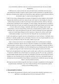 O IMPACTO DA IAS 41 E O SEU VALOR RELEVANTE NAS ... - Aeca - Page 3
