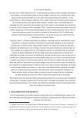 O IMPACTO DA IAS 41 E O SEU VALOR RELEVANTE NAS ... - Aeca - Page 4
