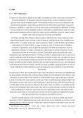 O IMPACTO DA IAS 41 E O SEU VALOR RELEVANTE NAS ... - Aeca - Page 5