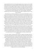O IMPACTO DA IAS 41 E O SEU VALOR RELEVANTE NAS ... - Aeca - Page 7