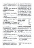 Pobierz - Page 4
