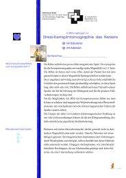 mrt_stress_aufklärung Adenosin - Ww-kardio-do.de