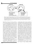 DNA methylation and gene silencing in cancer: which is the guilty ... - Page 3
