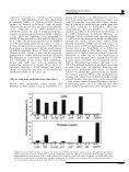 DNA methylation and gene silencing in cancer: which is the guilty ... - Page 4