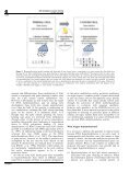 DNA methylation and gene silencing in cancer: which is the guilty ... - Page 5