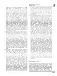 DNA methylation and gene silencing in cancer: which is the guilty ... - Page 6