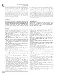 DNA methylation and gene silencing in cancer: which is the guilty ... - Page 7