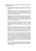 Rehabilitative needs and treatment of Indigenous offenders in ... - Page 6
