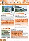 Sistema Penibético / Sierra Nevada - Viajes El Corte Inglés - Page 2