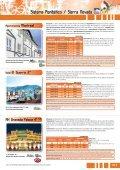 Sistema Penibético / Sierra Nevada - Viajes El Corte Inglés - Page 3