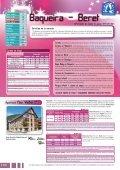 Sistema Penibético / Sierra Nevada - Viajes El Corte Inglés - Page 4