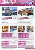 Sistema Penibético / Sierra Nevada - Viajes El Corte Inglés - Page 7