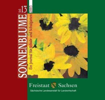 Download: *.pdf - 1573,42 KB - Schulgarten - Freistaat Sachsen