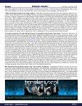 Monday, July 26, 2010 - Page 2