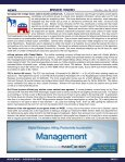 Monday, July 26, 2010 - Page 3