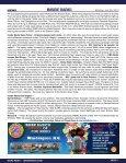 Monday, July 26, 2010 - Page 4