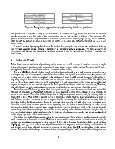 A Mutual Exclusion Algorithm for Ad Hoc Mobile Networks 1 ... - Page 2