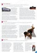 Mejor resistencia para corridas y carreras en - LYCRA.com - Page 5