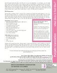 What Does Bipolar Disorder Feel Like - Mood Disorders Association ... - Page 2