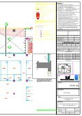 A-103 First Floor Plans - The Petroleum Institute - Page 5