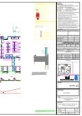 A-103 First Floor Plans - The Petroleum Institute - Page 7