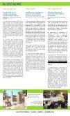 Bulletin de liaison - novembre 2009 - CREVALE - Page 4