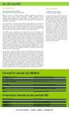 Bulletin de liaison - novembre 2009 - CREVALE - Page 5