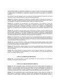 ley n° 2.748. de fomento de los biocombustibles el congreso de la ... - Page 2