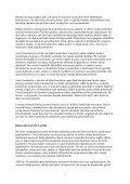 yerel yönetimlerin halkın rekreasyon ve park ihtiyaç ve hizmetlerini ... - Page 2
